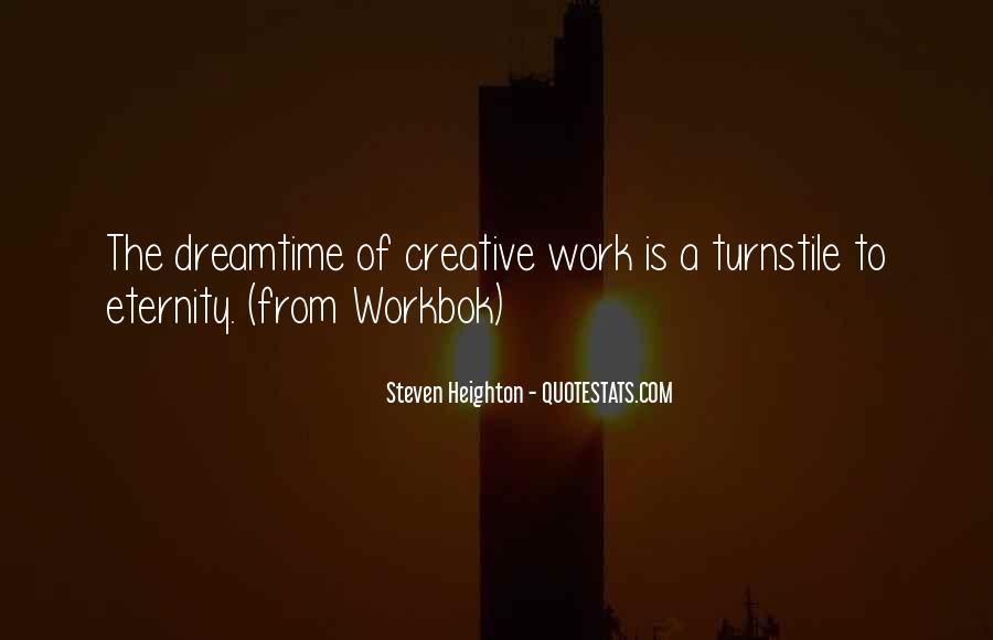 Steven Heighton Quotes #405081