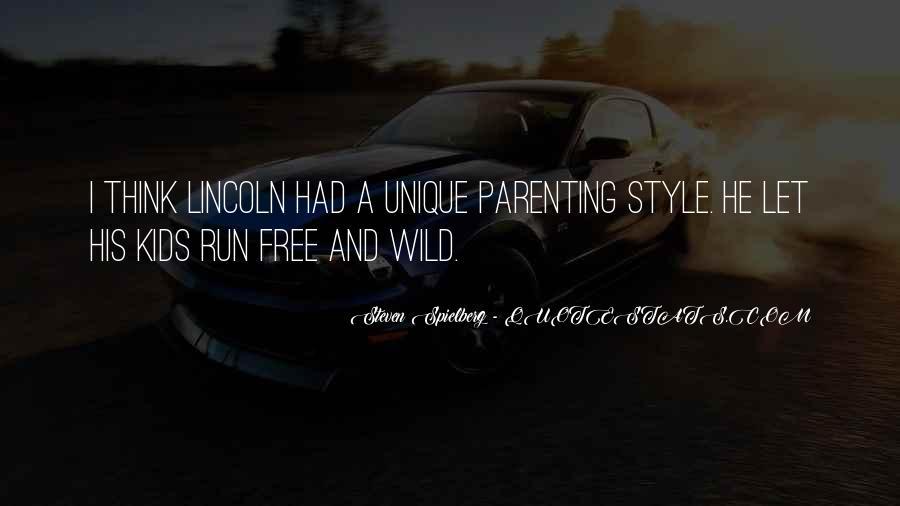 Steven Spielberg Quotes #1661346