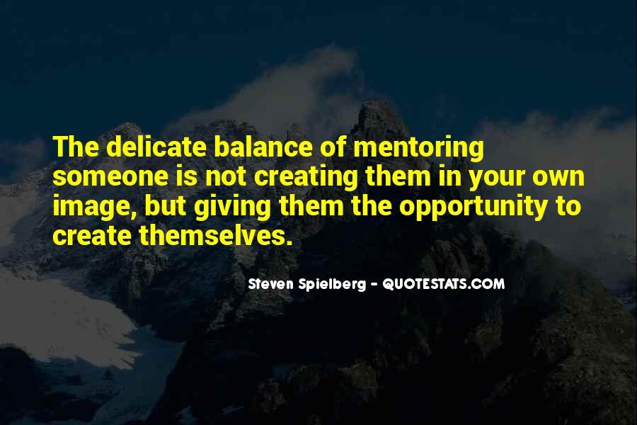 Steven Spielberg Quotes #396031