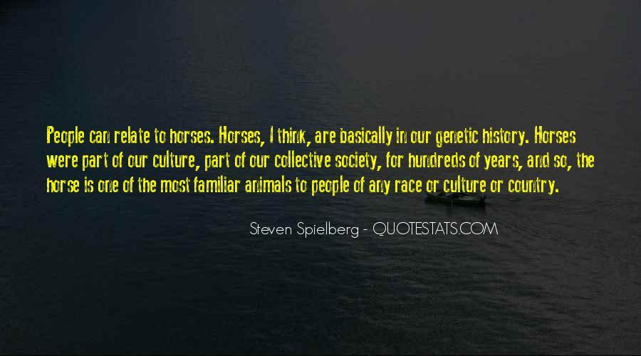 Steven Spielberg Quotes #626825