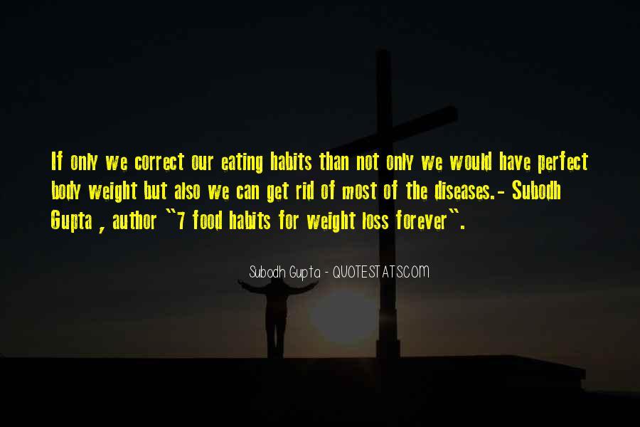 Subodh Gupta Quotes #1020654