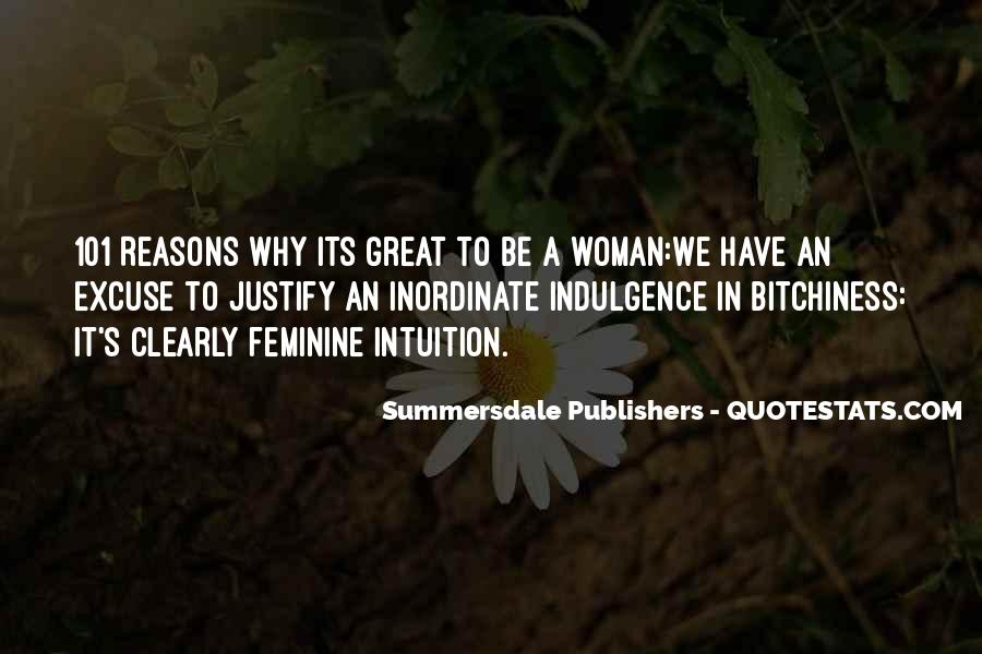 Summersdale Publishers Quotes #1021127