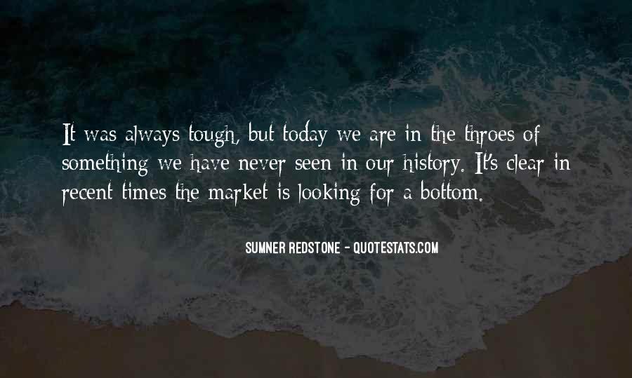 Sumner Redstone Quotes #125139