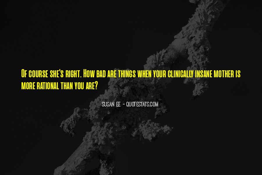 Susan Ee Quotes #1060462