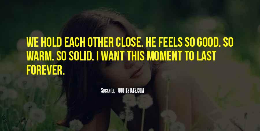 Susan Ee Quotes #1363288