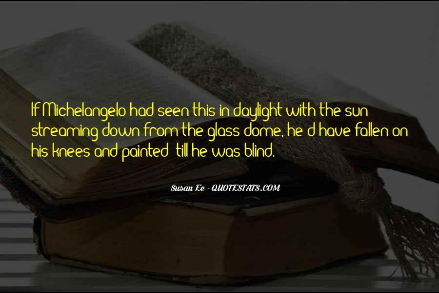 Susan Ee Quotes #1764710