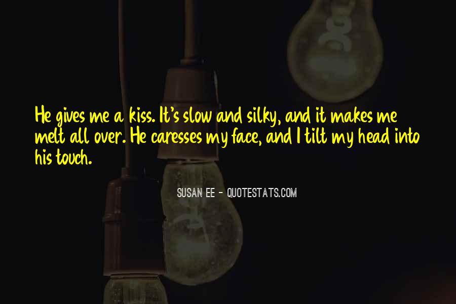 Susan Ee Quotes #176908