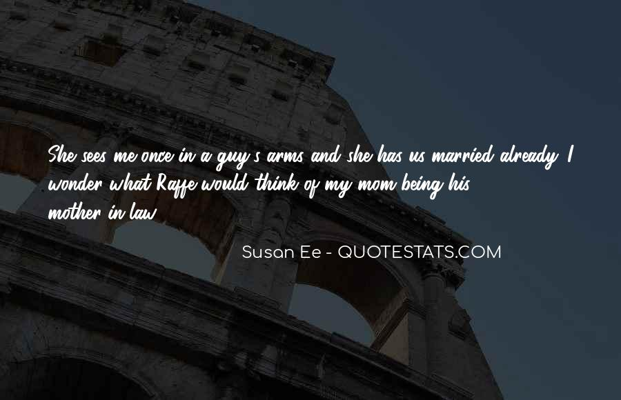 Susan Ee Quotes #1874173