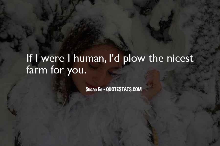 Susan Ee Quotes #274891