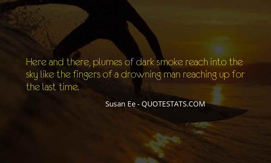 Susan Ee Quotes #411272