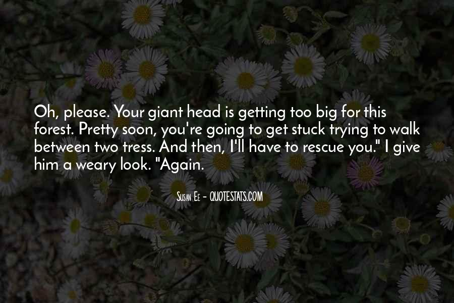 Susan Ee Quotes #797245