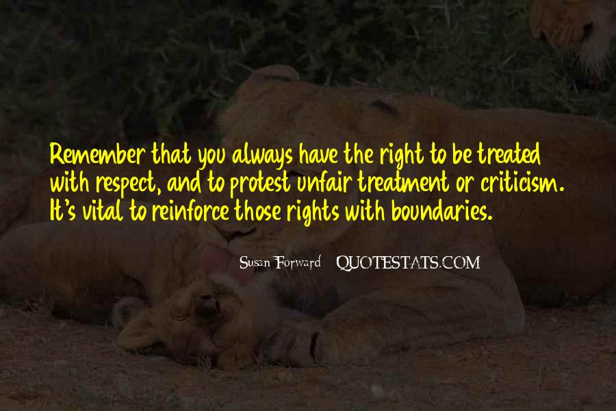Susan Forward Quotes #361512