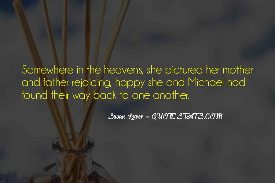 Susan Lower Quotes #1005485