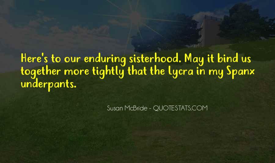 Susan McBride Quotes #956757
