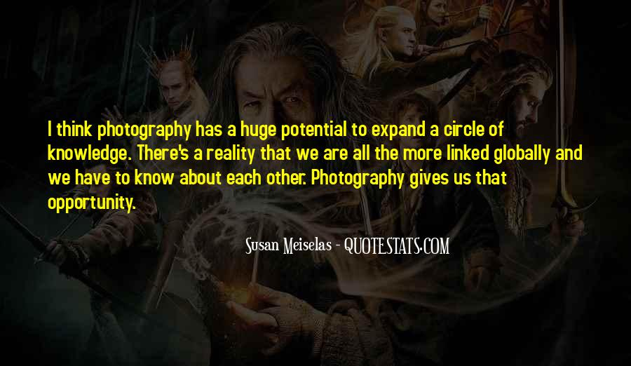 Susan Meiselas Quotes #1292730