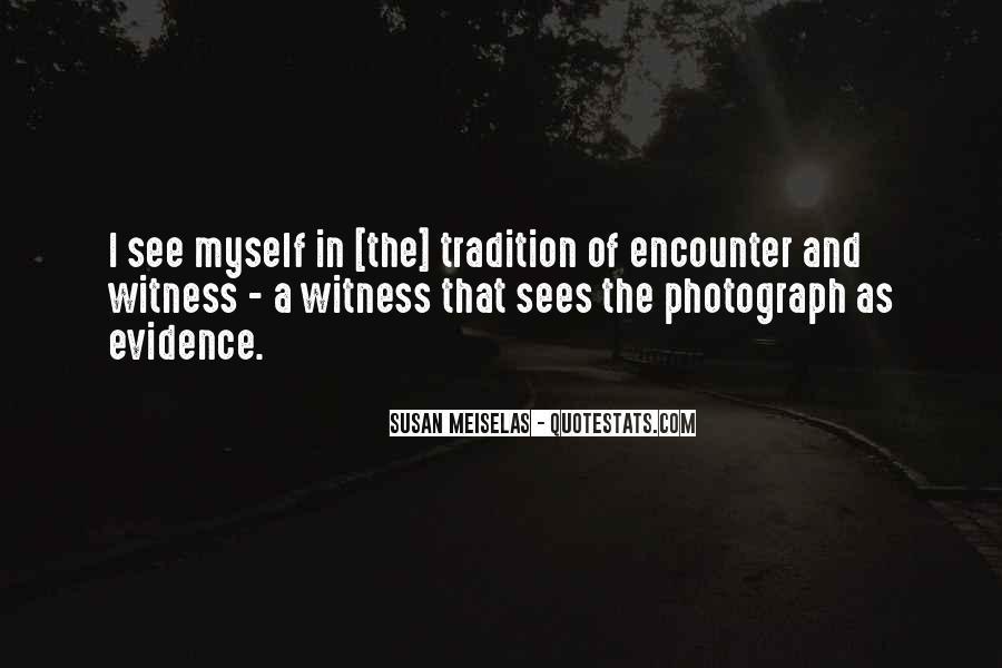 Susan Meiselas Quotes #1693353