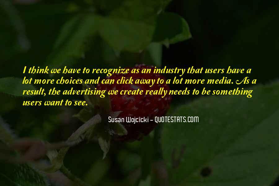 Susan Wojcicki Quotes #1006390