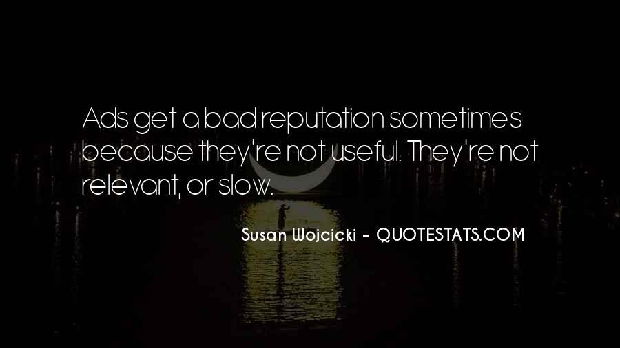 Susan Wojcicki Quotes #1076439