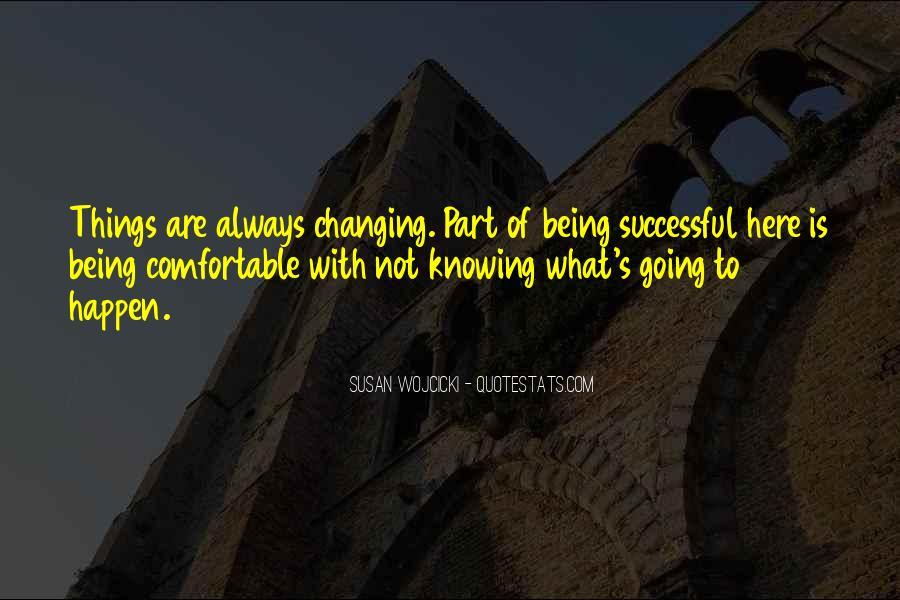 Susan Wojcicki Quotes #1286808