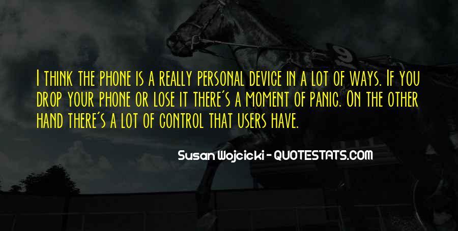 Susan Wojcicki Quotes #1370010