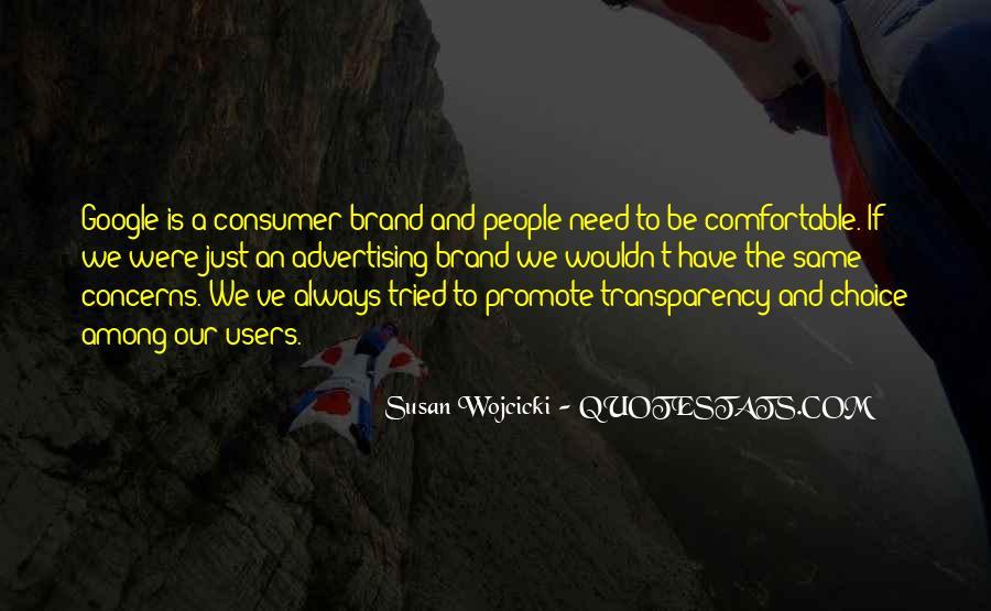 Susan Wojcicki Quotes #1422106