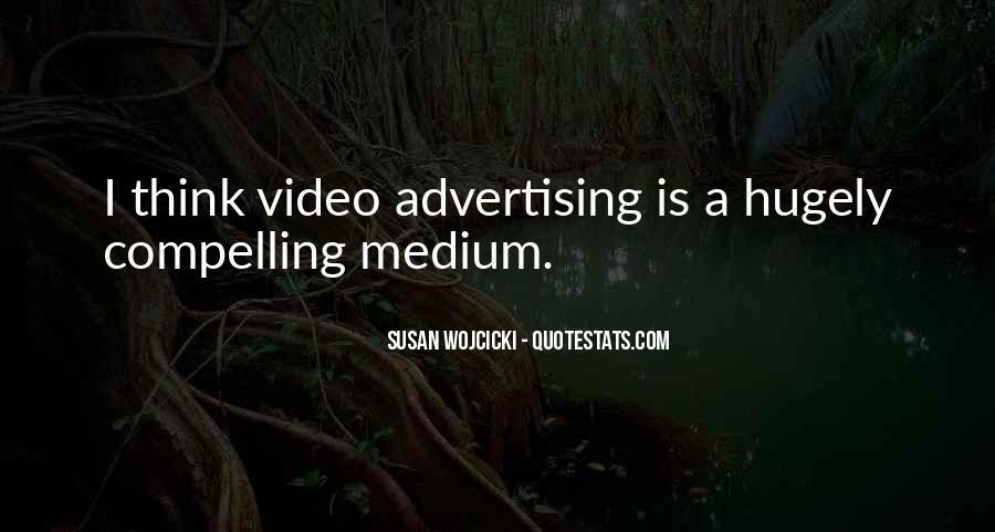 Susan Wojcicki Quotes #1461541