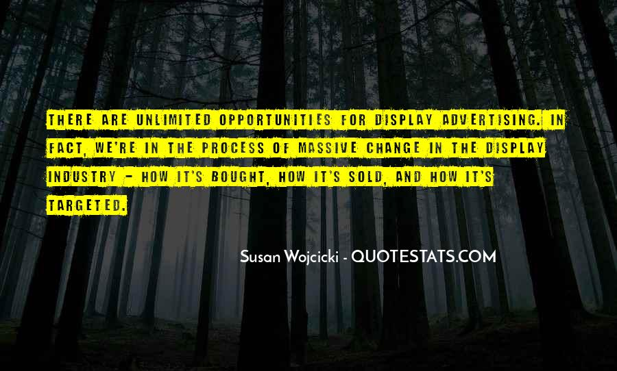 Susan Wojcicki Quotes #1741100