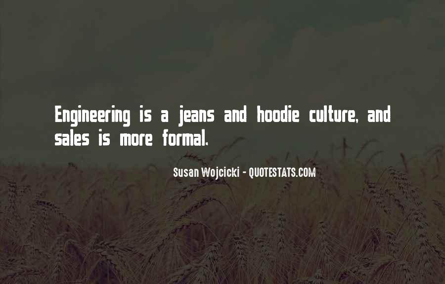 Susan Wojcicki Quotes #1746647