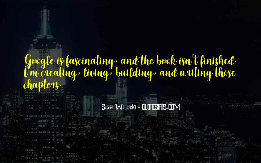 Susan Wojcicki Quotes #1844134