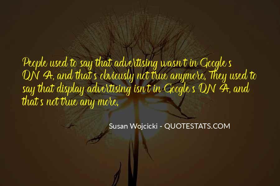 Susan Wojcicki Quotes #203388