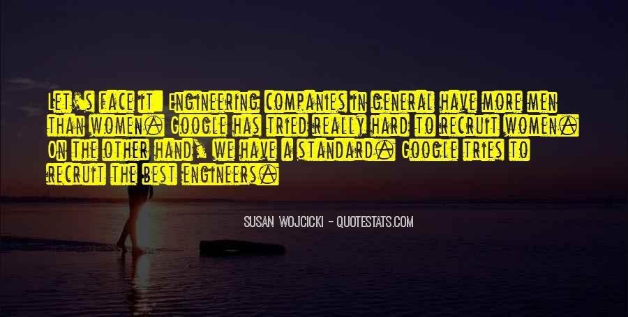 Susan Wojcicki Quotes #231170