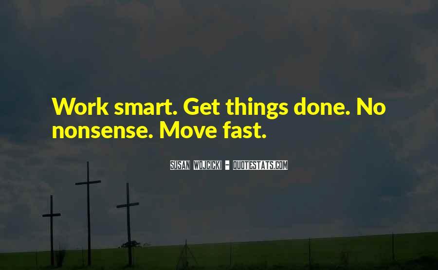 Susan Wojcicki Quotes #263428