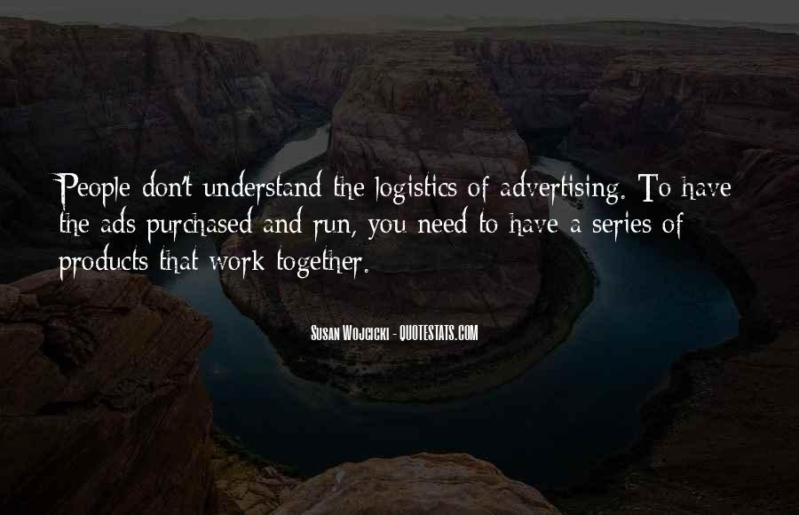Susan Wojcicki Quotes #385749