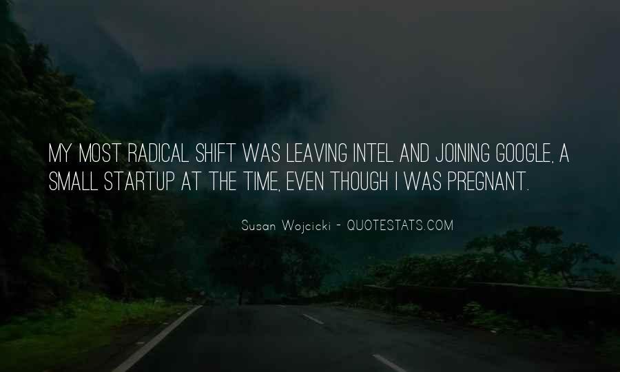 Susan Wojcicki Quotes #477943