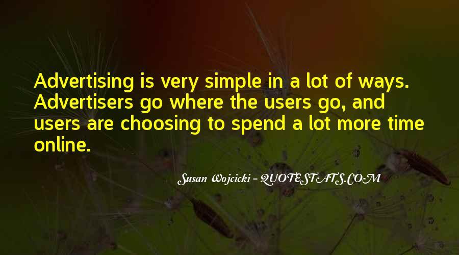 Susan Wojcicki Quotes #576296