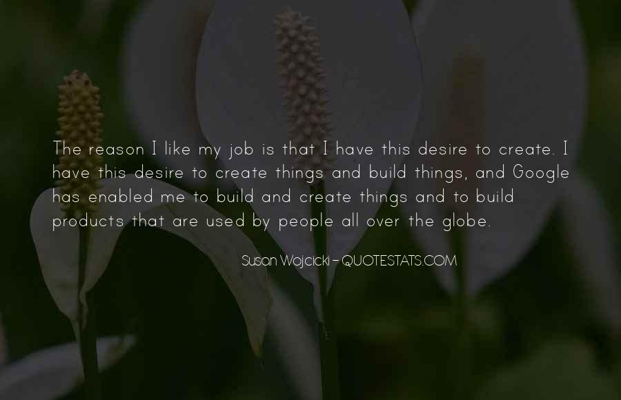 Susan Wojcicki Quotes #693497