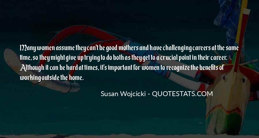 Susan Wojcicki Quotes #888177