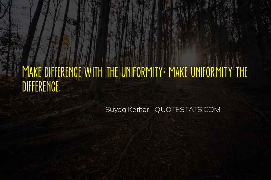 Suyog Ketkar Quotes #400746