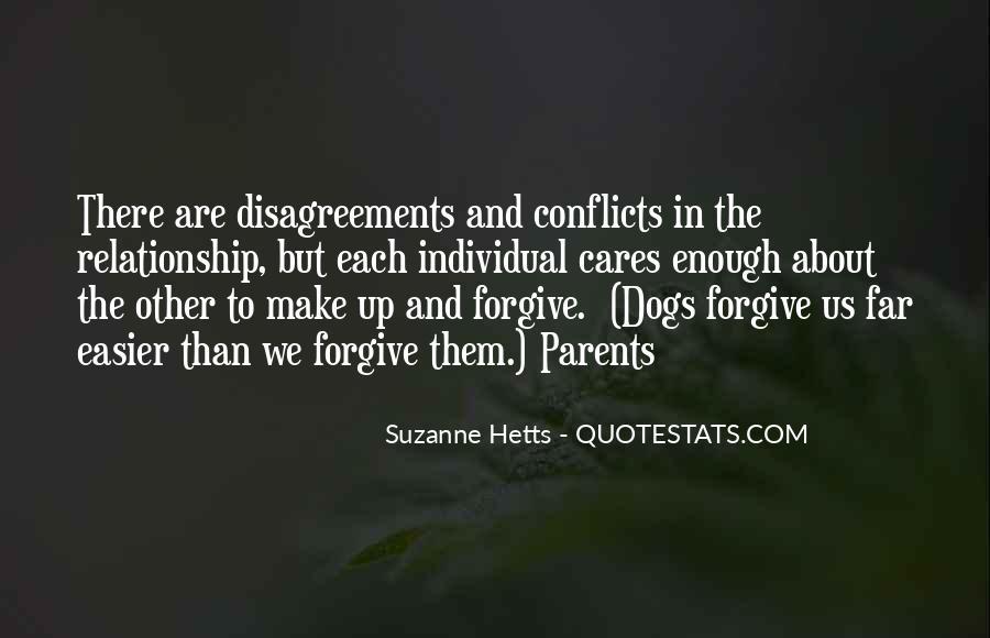 Suzanne Hetts Quotes #1793725