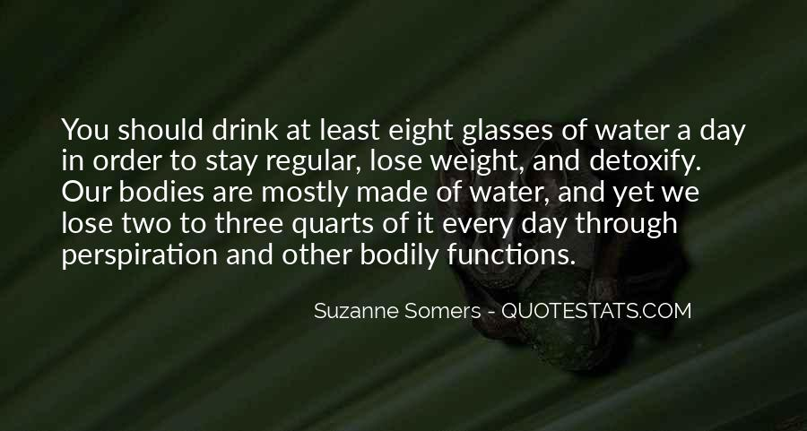 Suzanne Somers Quotes #1000268