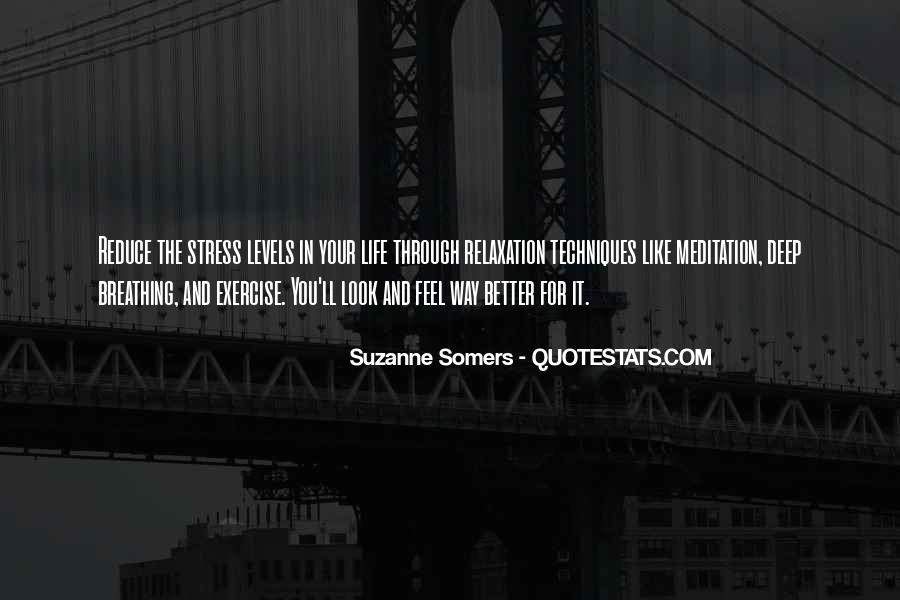 Suzanne Somers Quotes #1341590