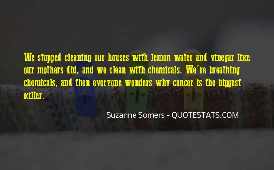 Suzanne Somers Quotes #1355385
