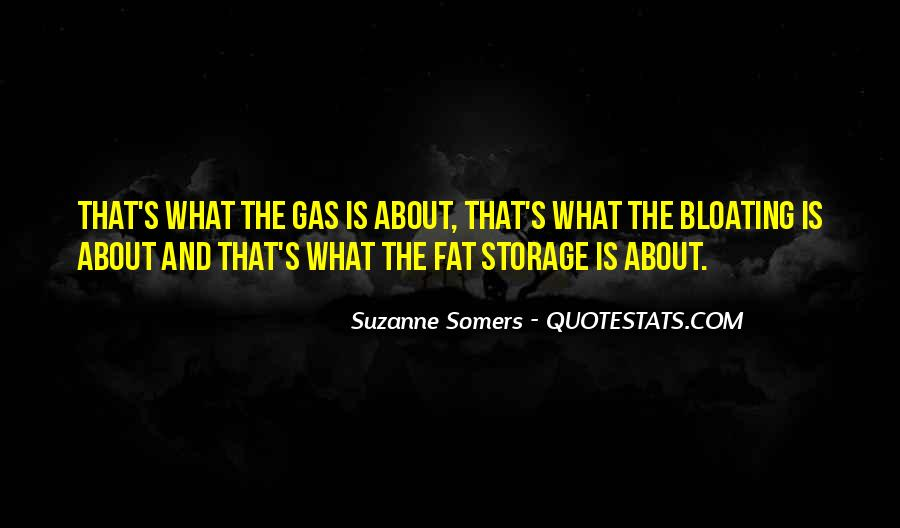 Suzanne Somers Quotes #1679319