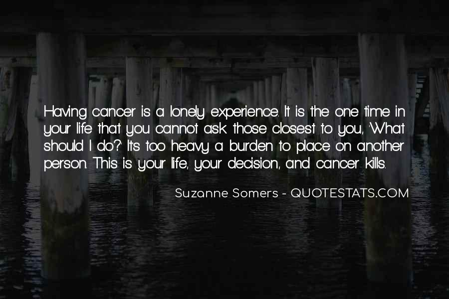 Suzanne Somers Quotes #1735986
