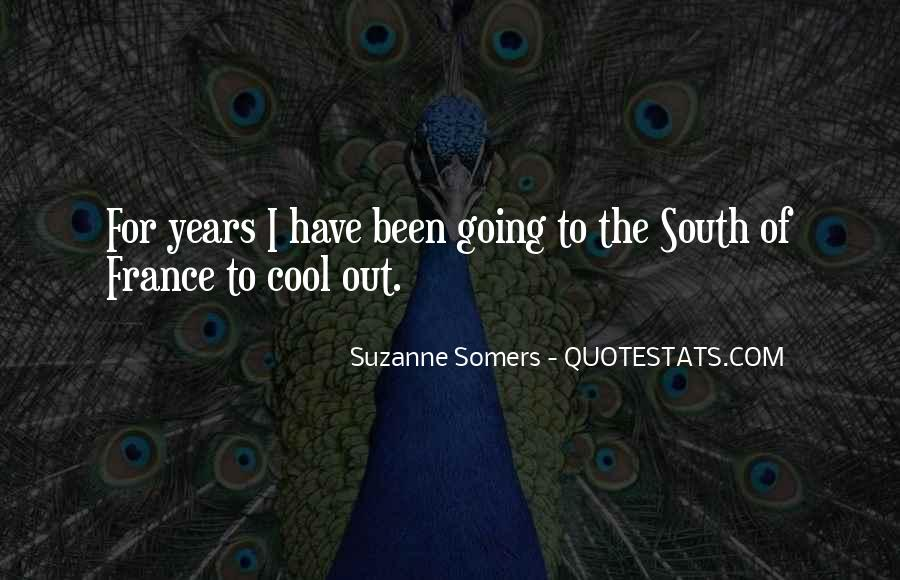 Suzanne Somers Quotes #1749054