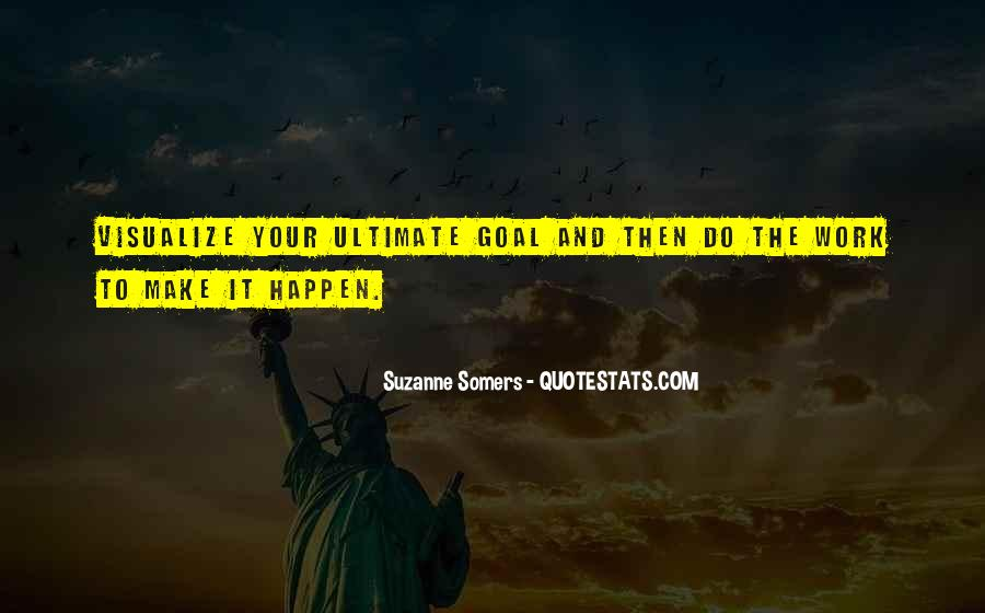 Suzanne Somers Quotes #489113