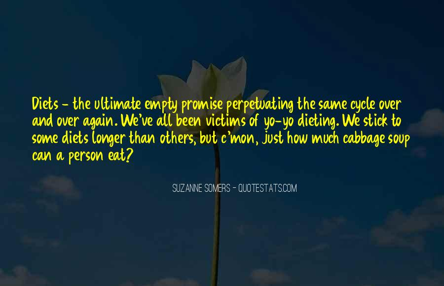 Suzanne Somers Quotes #915027