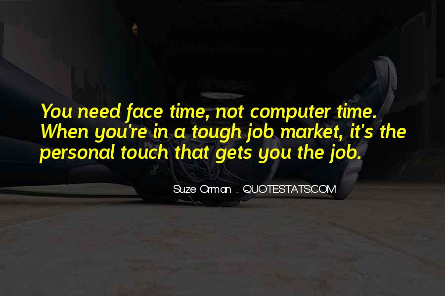 Suze Orman Quotes #172831