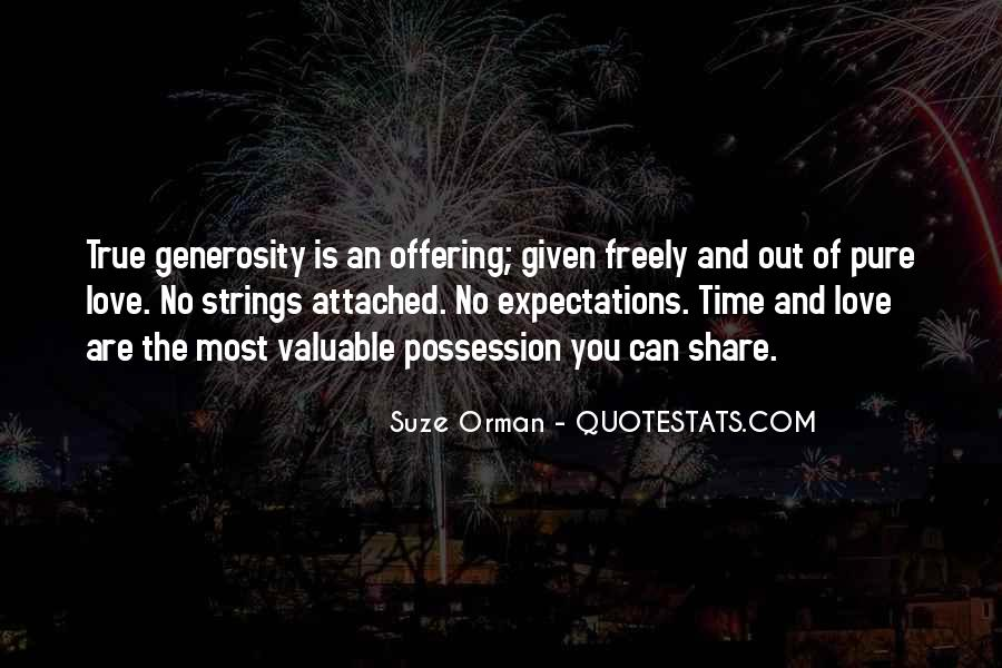 Suze Orman Quotes #309816