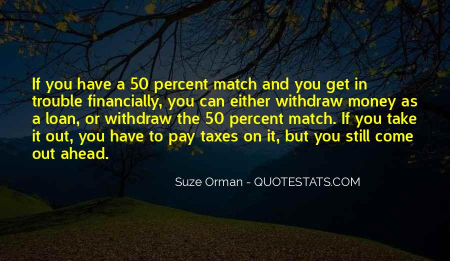 Suze Orman Quotes #521103